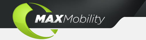 MaxMobility Support